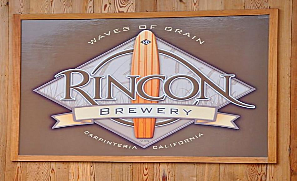rincon_brew_950