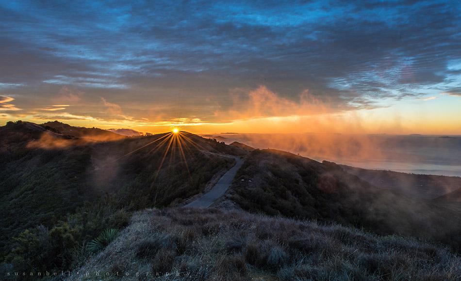 east_camino_cielo_sunrise_950