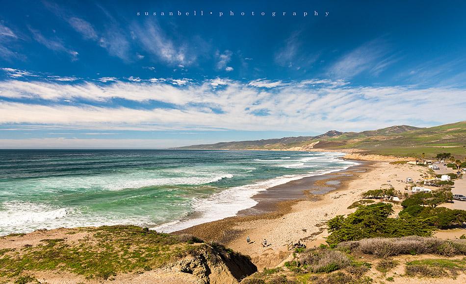 jalama_beach_950